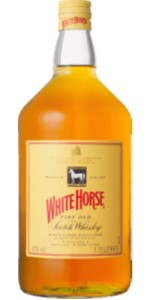 ウイスキー,ウィスキー,ホワイトホース,ハイボール,スコッチ,スコッチウイスキー,スコッチウィスキー,人気,人気ランキング