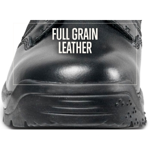 5.11 ATAC 2.0 Boot - Full Grain Leather