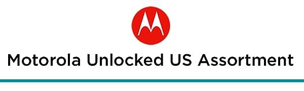 Unlocked, moto g, moto e, global unlocked, no contract, post paid, prepaid, motorola, budget phones