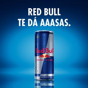 Red Bull, Energético, Energy Drink, Redbull, energetico, energia, asas