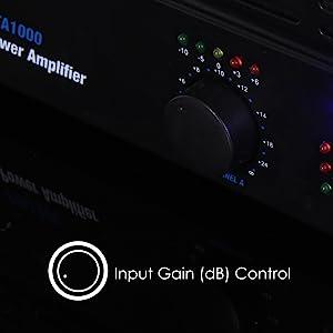 amplifier;bluetotth amplifier;power stereo amplifier;auido amplifier;wireless bluetooth speaker amp