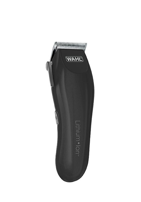 Lithium Ion Cordless Hair Clipper Wahl
