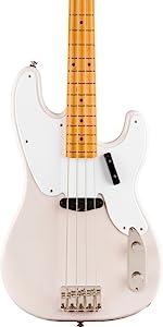 Classic Vibe '50s Precision Bass