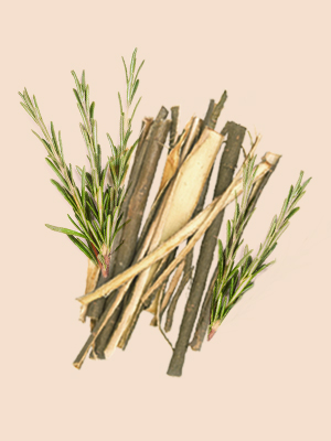 boscia ingredients