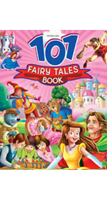 Fairy Tales for Children, story book, fantasy