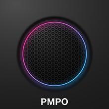 5000 Watts PMPO