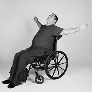 yoga practice, yoga, accessible yoga, yoga for every body, Jivana Heyman