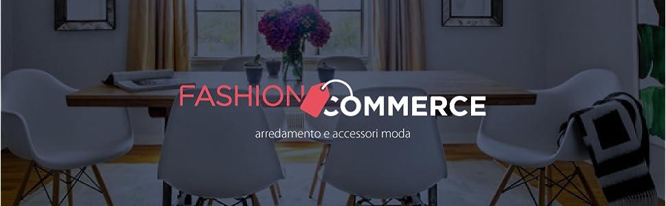 Fashion Commerce Fc607v Tavolo Metallo Grigio 110 X 70 X 76 Cm Amazon It Casa E Cucina
