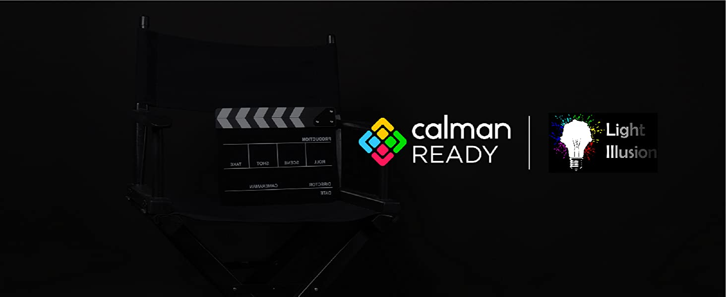 Benq_sw321c_hdr10_hlg_support_24p_25p_frame_rate_calibration_calman_lightspace_video_format