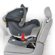 Best Car Seats 1