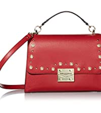 Corinne Shoulder Bag