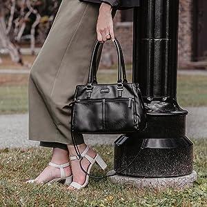 womens crossbody for women crossbody satchel ladies crossbody tote bag for women shoulder bag