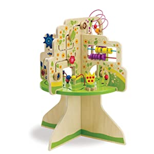 shape puzzles for toddlers;wood toys for 2 year old;wooden toys;toddler learning toys;toy for boys