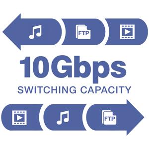 5port switch, switch 5 port,desktop switch 5 port, trendnet 5 port switch, gigabit 5 port switch