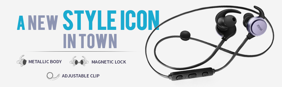 Best Bluetooth Earphones