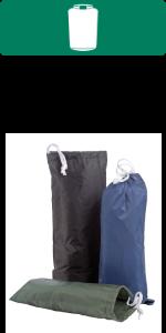 Coghlan's Diggy Bag Set