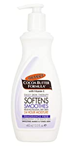 cocoa butter skin therapy lotion lotion coco butter