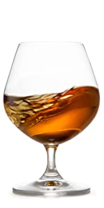 isaac zafrani brandy snifter whiskey glass drinking glasses best selling in the world libbey