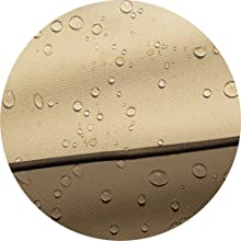 Gardelle Fabric System