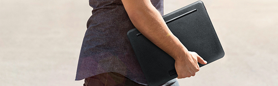 commuter, lap desk, lapgear, adjustable, viewing angles, portable, sleek design, travel