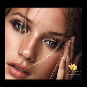 organic-makeup-acne-prone-makeup