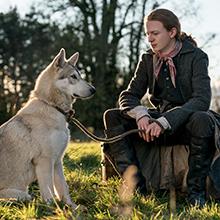 Outlander Season 4