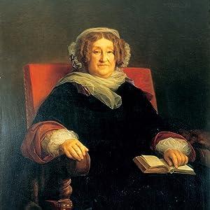 Madame Cliquot