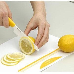 包丁 ナイフ