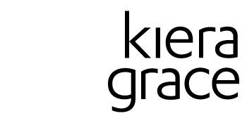 kieragrace logo