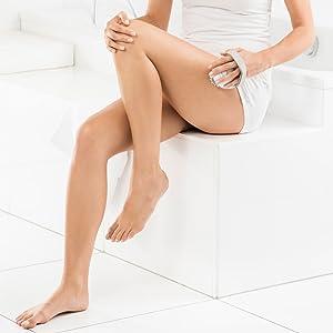 beurer cm 50 massage efficace