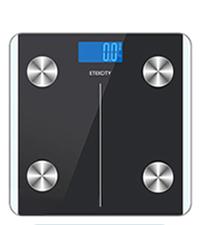 ESF93 Smart Fat Scale