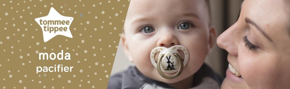 Baby pacifier; Newborn pacifier; bpa free