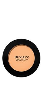 revlon colorstay powder pressed finishing
