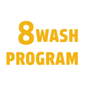 WASH PROGRAM