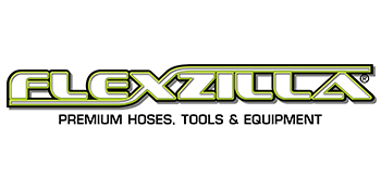 flexzilla premium hoses tools equipment