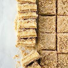 100 cookies, cookie recipes, chocolate chip cookies, easy recipes, brownies, simple, sarah Kieffer