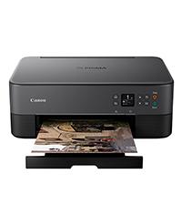 TS5320 Wireless Printer