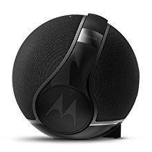 Motorola Sphere+ | 2 in 1 Stereo Bluetooth Lautsprecher