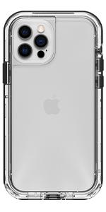 iphone 12 case, iphone 12 pro case, apple iphone 12/12 pro case, lifeproof case, waterproof case