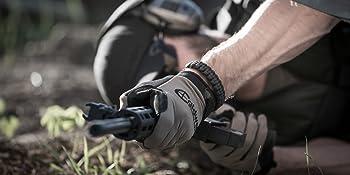 caldwell shooting gloves