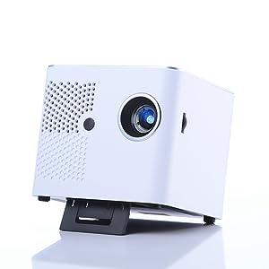 Projector_Aiptek_i400