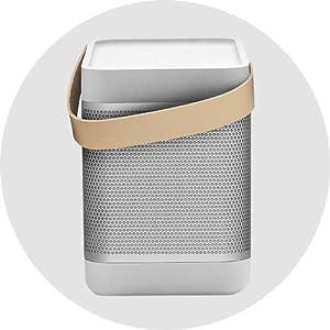 B&O PLAY Bluetooth speaker, Bluetooth speaker, Beolit, Beolit 17, wireless speakers
