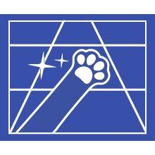 Dome Clean Step Cat Litter Box Clean-Step Design