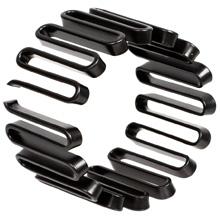 Rexnord, Falk, Steelflex, grid coupling, couplings