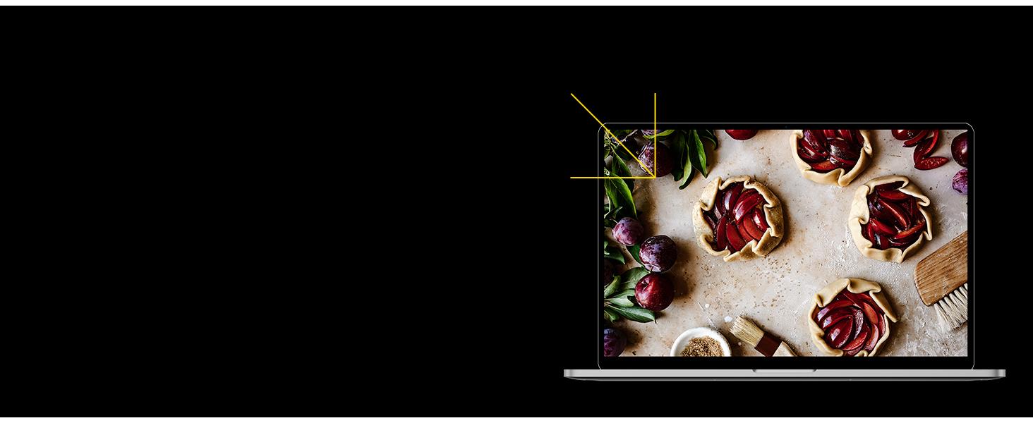 wireless PC Mac transfer photos videos