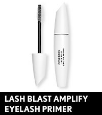 Lash Blast Amplify Eyelash Primer