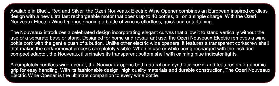 wine cork opener; wine cork remover; wine cork; synthetic cork remove; plastic cork remove