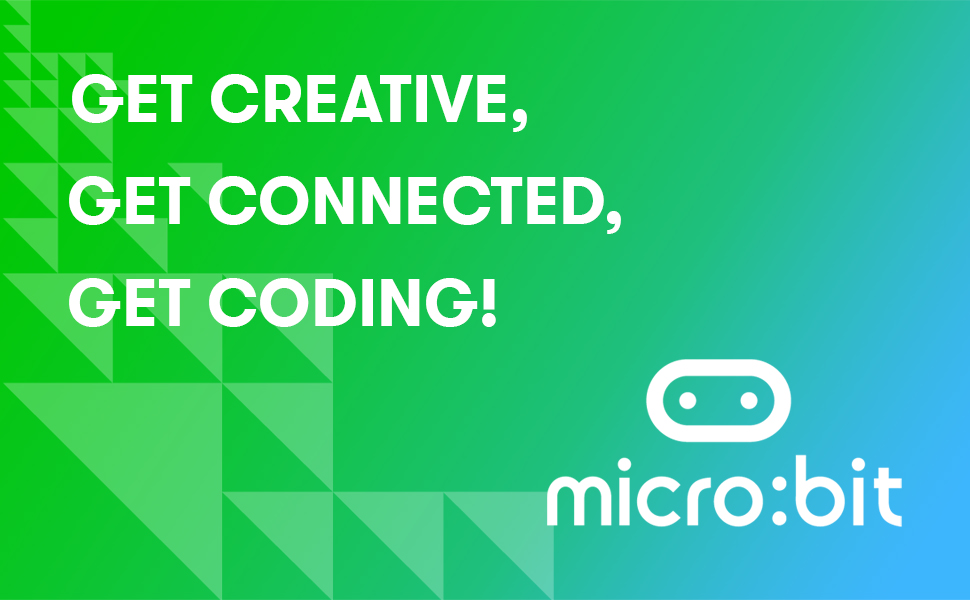 micro:bit, microbit, education, coding, home learning, home schooling, bbc microbit