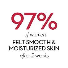 night moisturizer, anti aging night cream, face cream, overnight cream; fragrance free