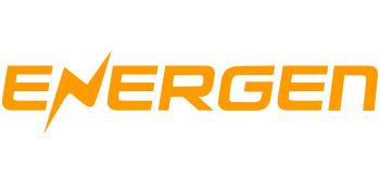 Energen Logo